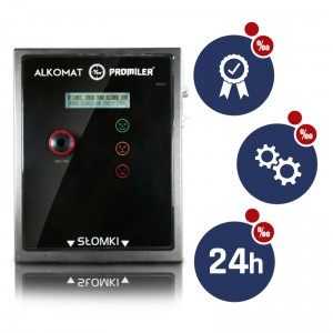 ALkomat Promiler Promil.png